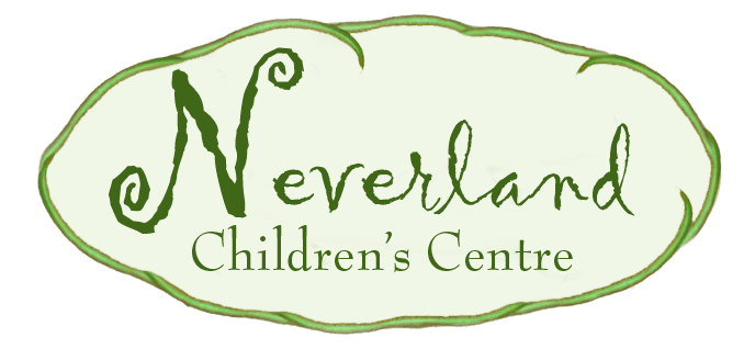 Neverland Children's Centre