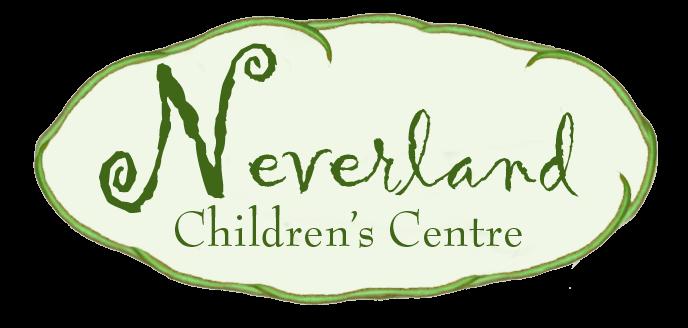 Neverland Children's Centre